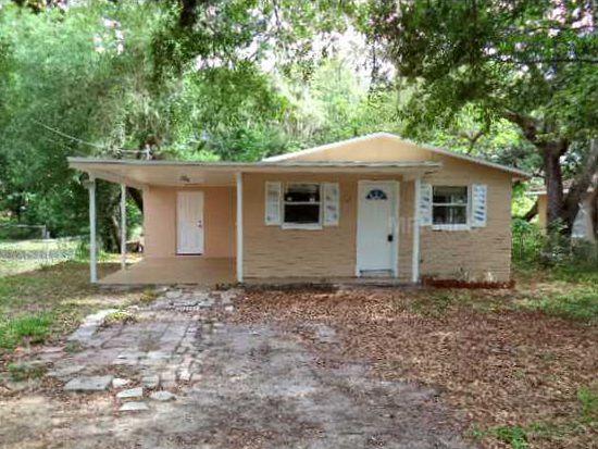 3207 E Lambright St, Tampa, FL 33610