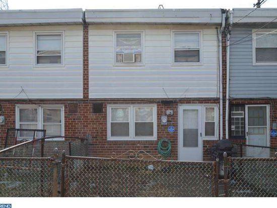8502 Torresdale Ave, Philadelphia, PA 19136
