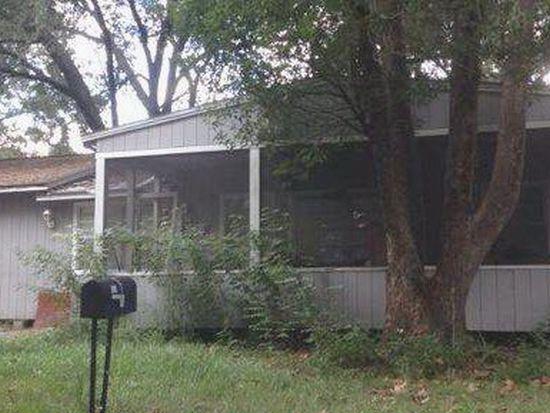 1017 Oakhill St, Seffner, FL 33584