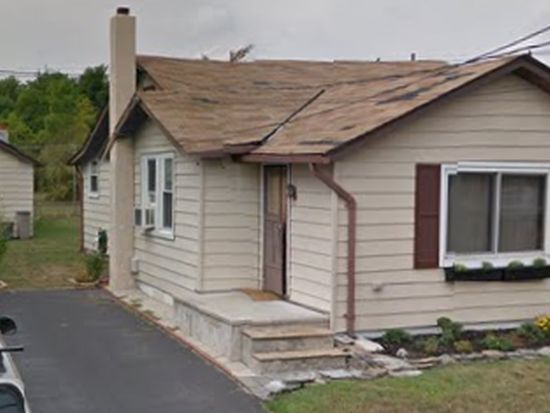 1531 Edgemere Rd, Wall Township, NJ 07719