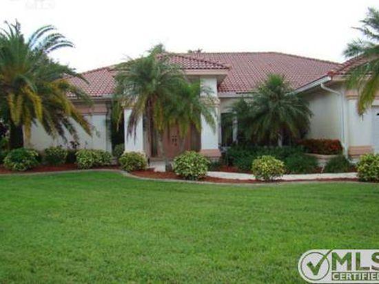11548 Mahogany Run, Fort Myers, FL 33913