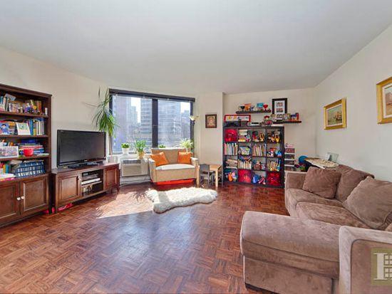 1641 3rd Ave APT 9D, New York, NY 10128