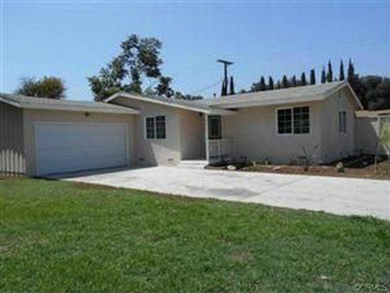 5711 Benecia Dr, Riverside, CA 92504