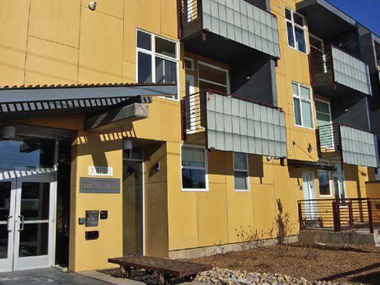 3101 Blake St UNIT 404, Denver, CO 80205