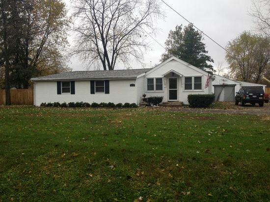 814 N Division St, Braidwood, IL 60408