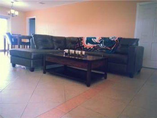10510 SW 160th St, Miami, FL 33157