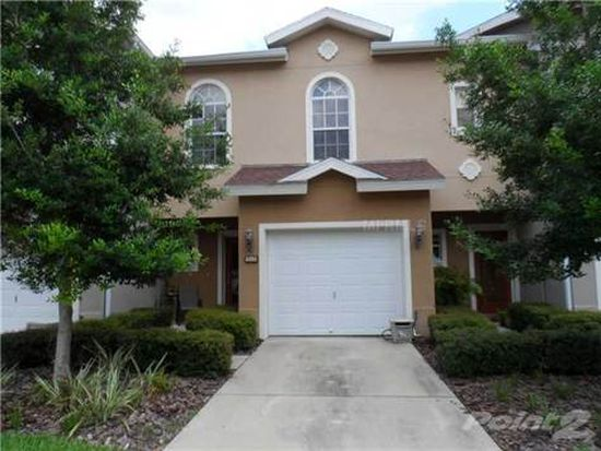 312 Summer Clouds Pl, Brandon, FL 33511