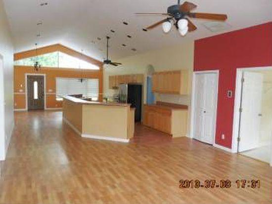 18427 Hollister Rd, Orlando, FL 32820