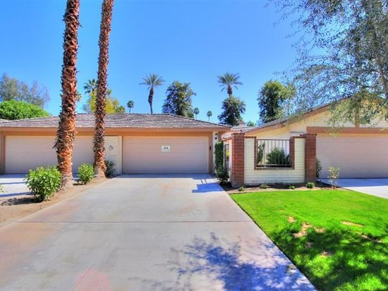 122 Don Miguel Cir, Palm Desert, CA 92260