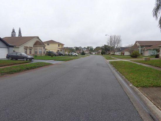 723 Virginia Woods Ln, Orlando, FL 32824