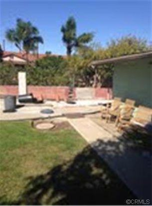 506 Bloomington Ave, Rialto, CA 92376