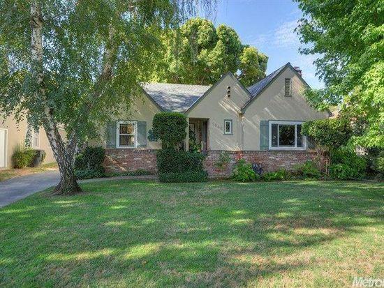 1842 8th Ave, Sacramento, CA 95818