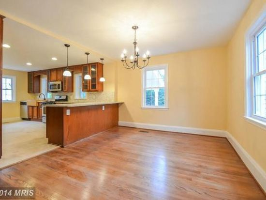 720 Overbrook Rd, Baltimore, MD 21212