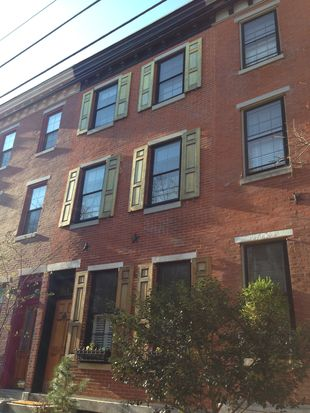 2110 Mount Vernon St, Philadelphia, PA 19130