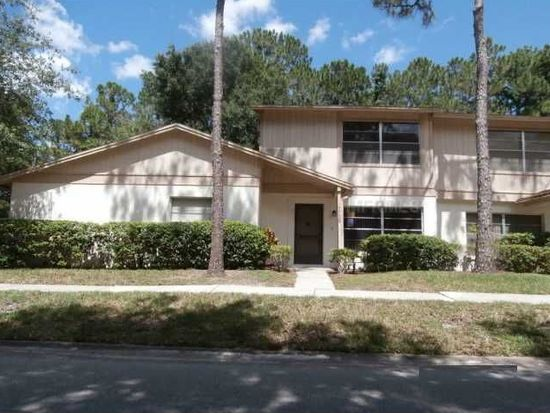 15205 Morning Dr, Lutz, FL 33559