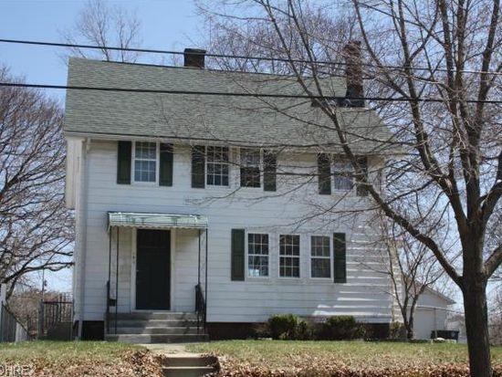 191 Shawnee Path, Akron, OH 44305