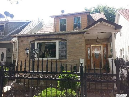 8914 209th St, Queens Village, NY 11427