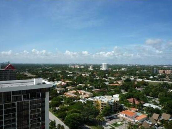 1901 Brickell Ave APT B2406, Miami, FL 33129