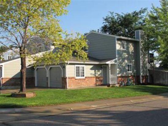 12615 Elm St, Thornton, CO 80241
