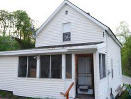 15 Cole Ave, Northfield, VT 05663