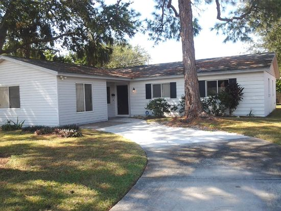 6012 Rosewood Dr, Tampa, FL 33615