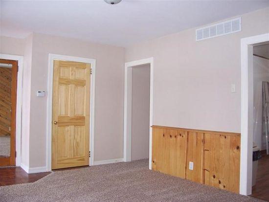 57563 Frances Ave, Elkhart, IN 46517