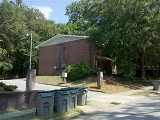 109 W Bacon St APT 7, Lagrange, GA 30240
