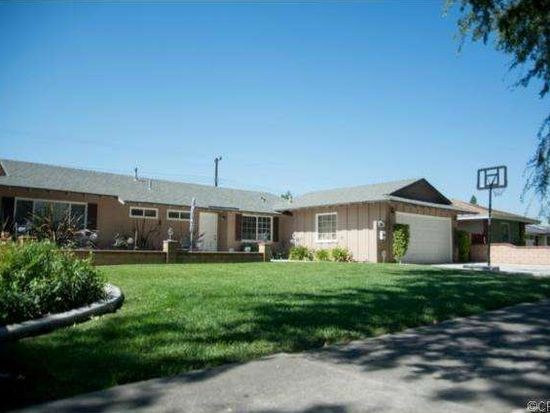 894 W 7th St, Upland, CA 91786