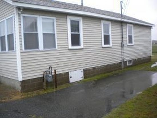 76 Island Path, Hampton, NH 03842
