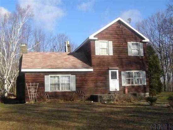 1260 Cass Hill Rd, Voorheesville, NY 12186