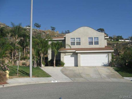 7100 Horizon Ct, Riverside, CA 92509