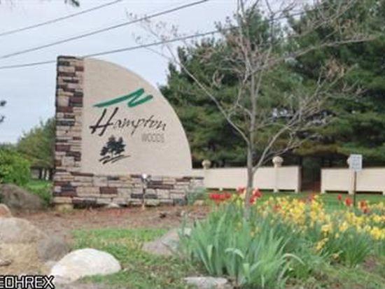 747 Hampton Ridge Dr, Akron, OH 44313