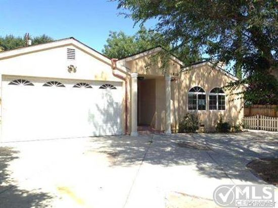 5415 Fallbrook Ave, Woodland Hills, CA 91367