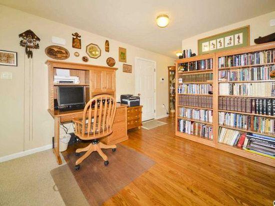 433 Chestnut Way, New Cumberland, PA 17070