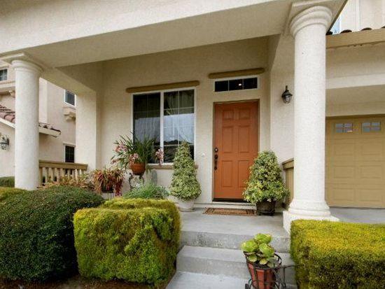 742 Arce St, Watsonville, CA 95076