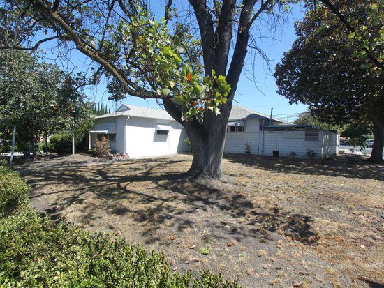 1715 Townsend Ave, Santa Clara, CA 95051
