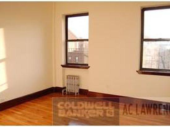 25 W 125th St, New York, NY 10027