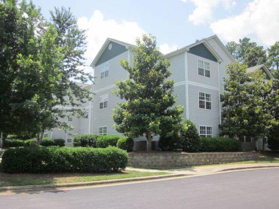 3710 Pardue Woods Pl APT 201, Raleigh, NC 27603