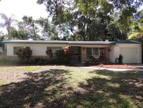 949 Dupont Ave, Winter Park, FL 32789
