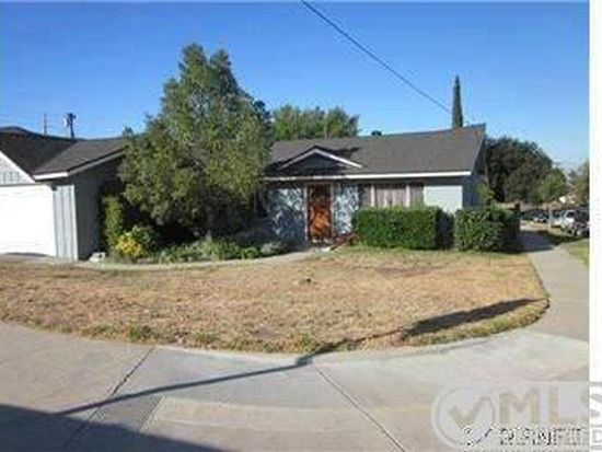 10321 Woodward Ave, Sunland, CA 91040