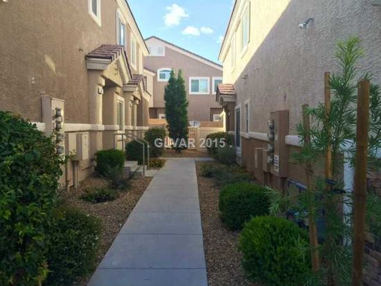 8754 Traveling Breeze Ave UNIT 101, Las Vegas, NV 89178
