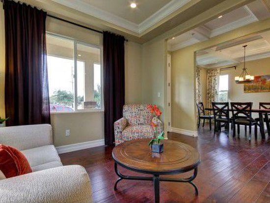 3127 Brandon St, Pasadena, CA 91107