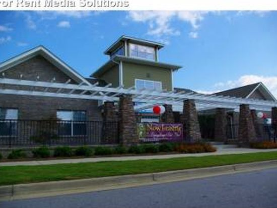 1020 27th St APT 106, Columbus, GA 31904