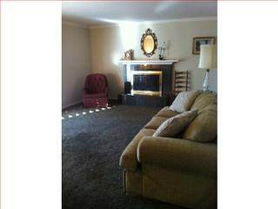 2327 Osborne Ave, Santa Clara, CA 95050