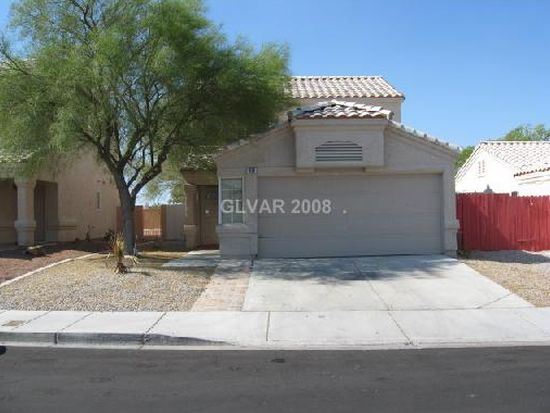 8136 Sickle Ln, Las Vegas, NV 89128