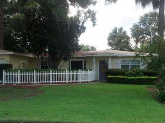 5023 W Dante Ave, Tampa, FL 33629