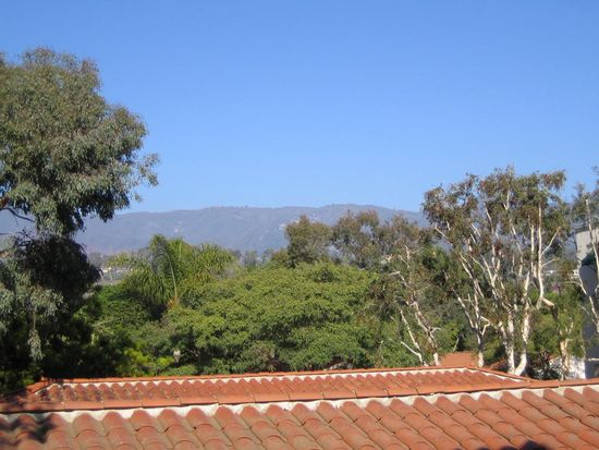 133 Por La Mar Cir, Santa Barbara, CA 93103