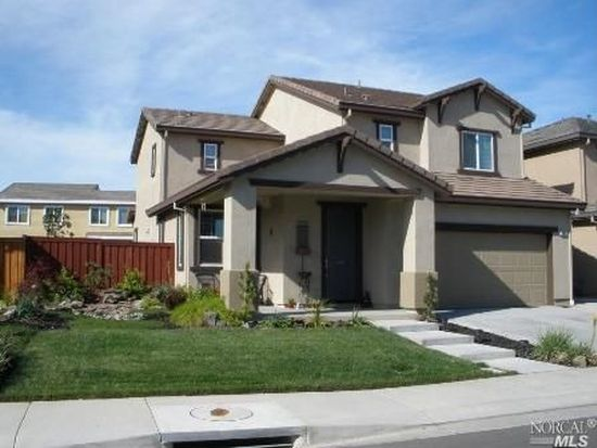 7025 Westminster Ct, Vacaville, CA 95687