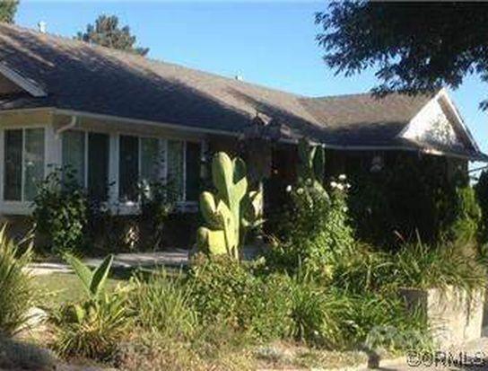 4626 Ocean View Blvd, La Canada Flintridge, CA 91011