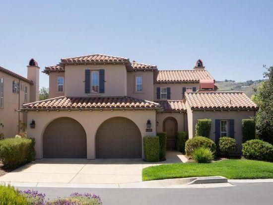 224 Mirasol Way, Monterey, CA 93940